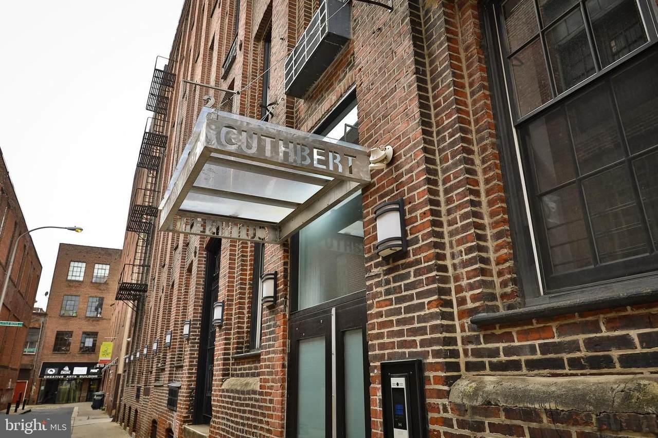 205-15 Cuthbert Street - Photo 1