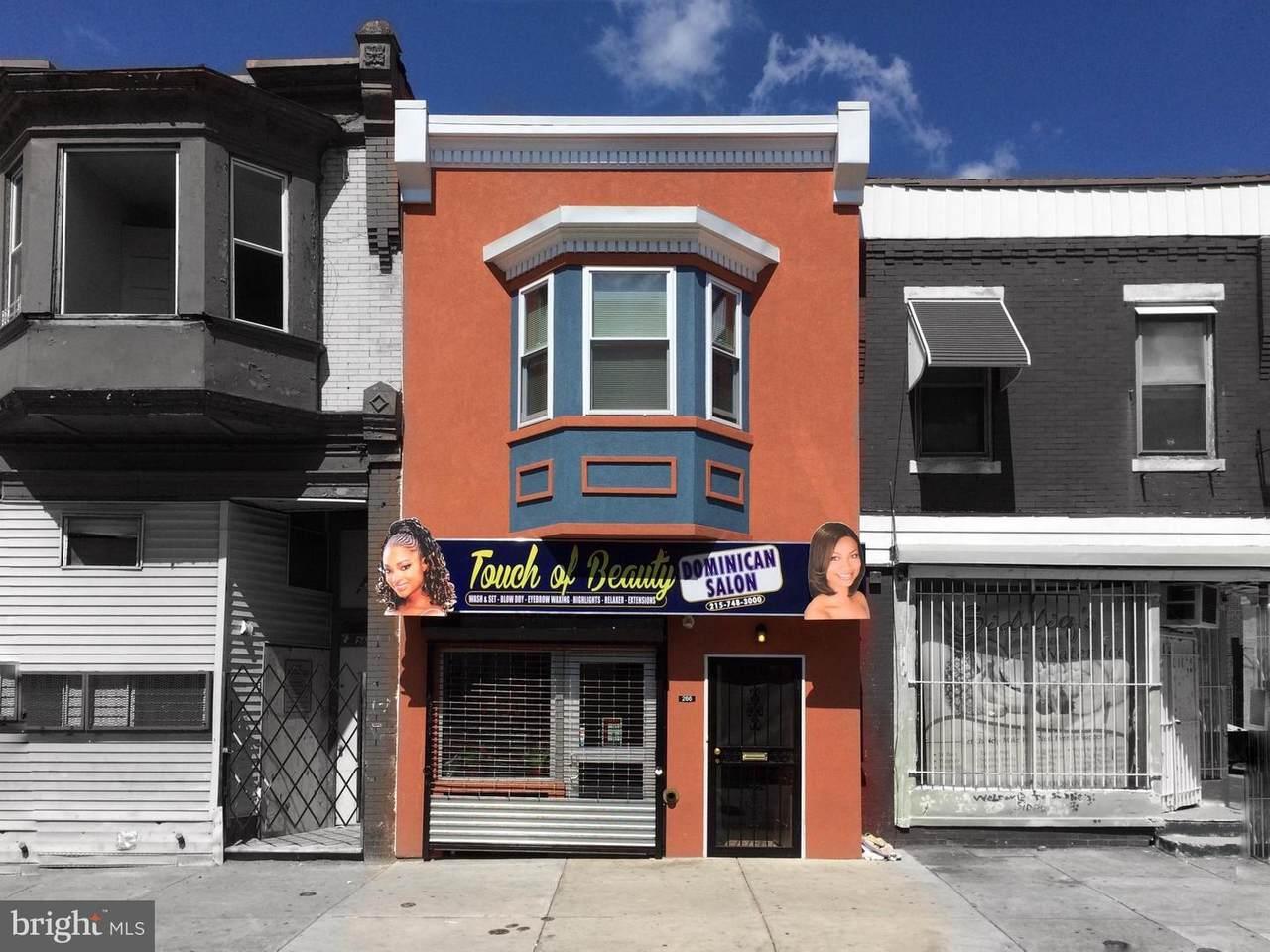 266 60TH Street - Photo 1