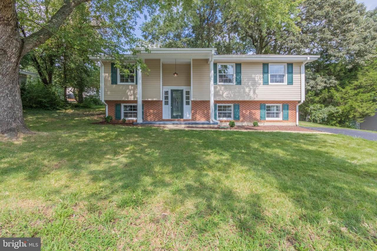 21964 Spring Valley Drive - Photo 1