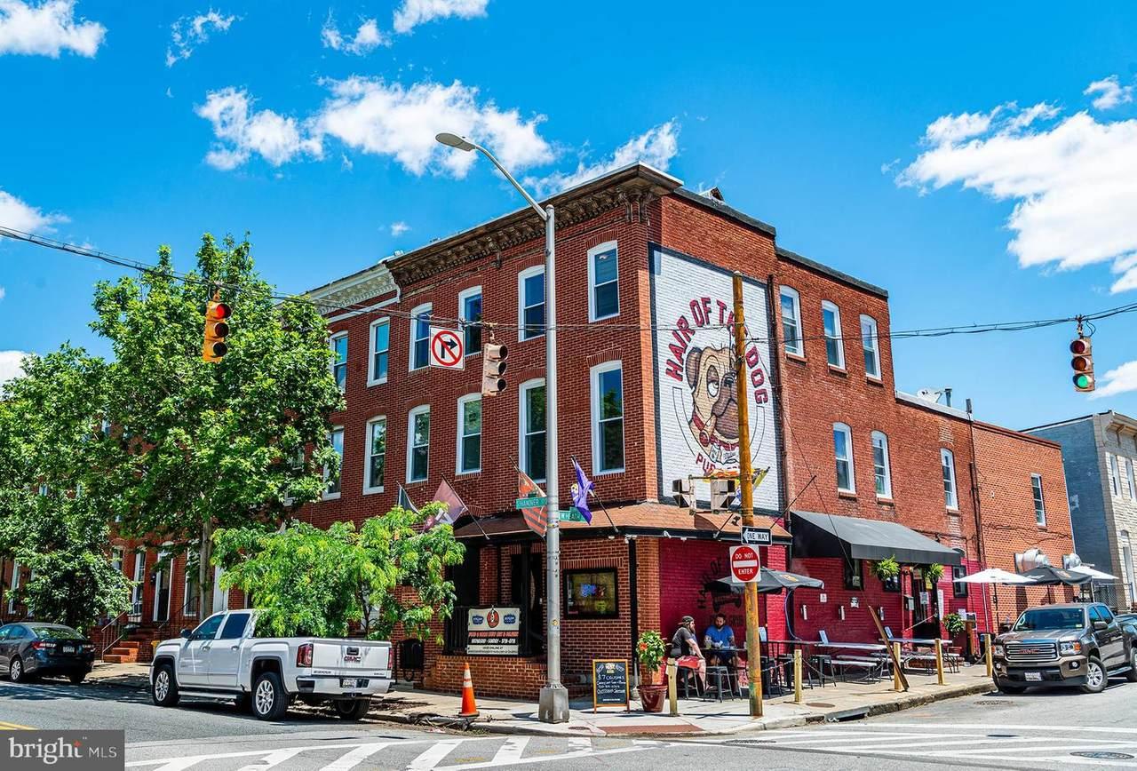 1649 Hanover Street - Photo 1