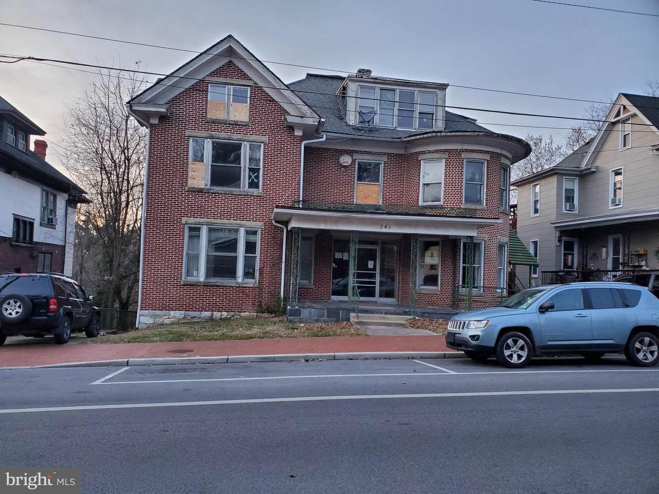 241 Prospect Street - Photo 1