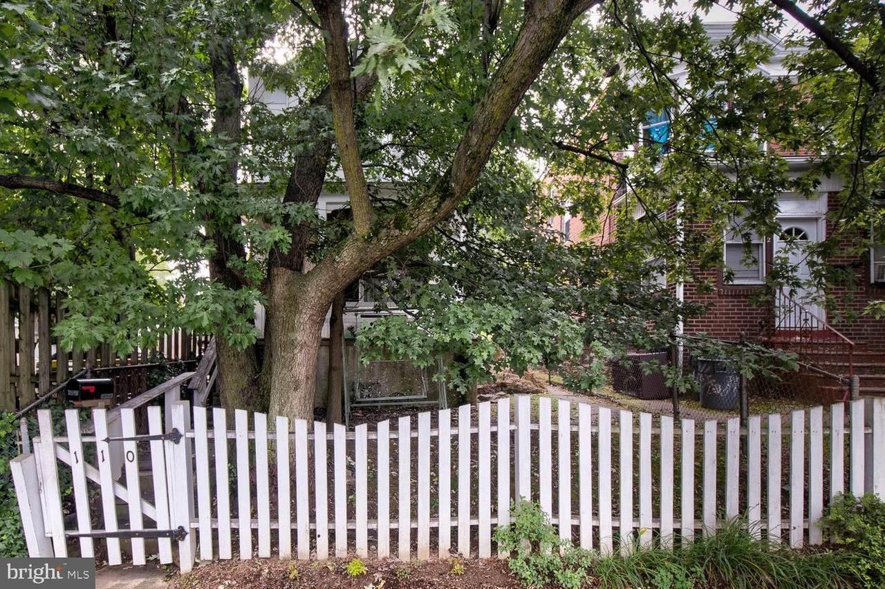 110 Pusey Avenue - Photo 1