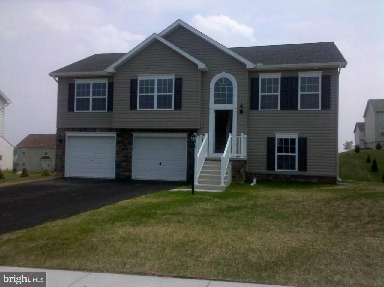 51 Homestead Drive - Photo 1