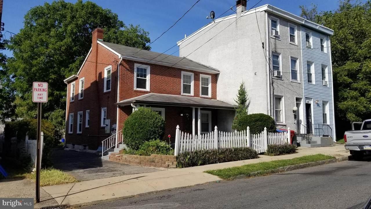 212 Wood Street - Photo 1