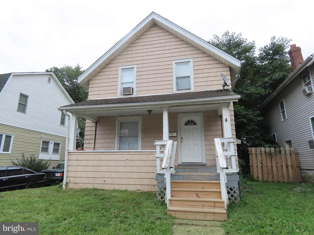 41 Colby Avenue - Photo 1
