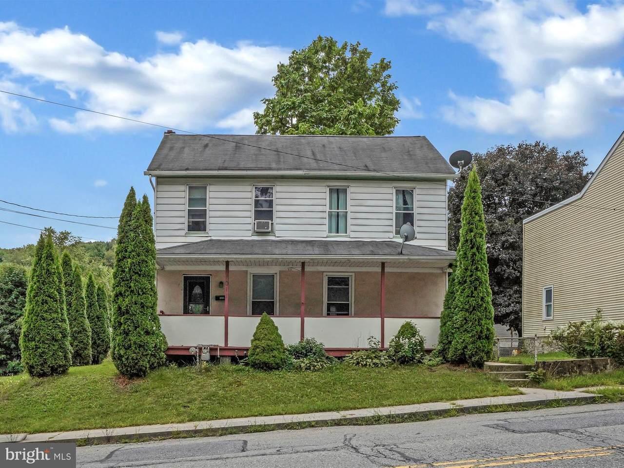 1011 Pottsville Street - Photo 1