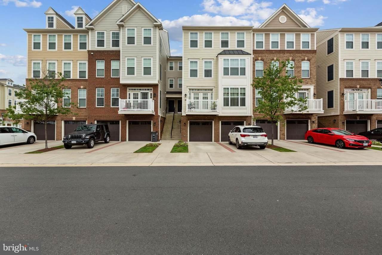 25217 Briargate Terrace - Photo 1