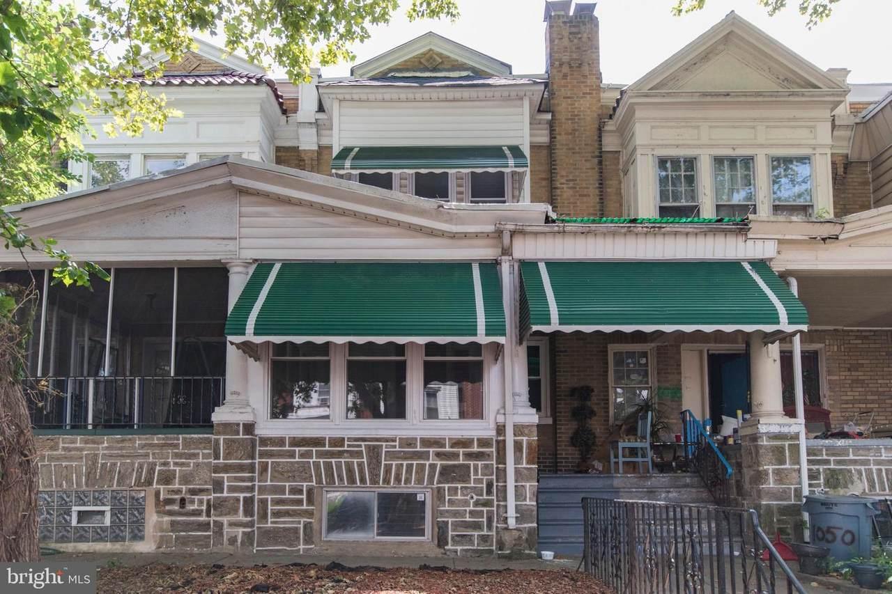 1048 Wagner Avenue - Photo 1
