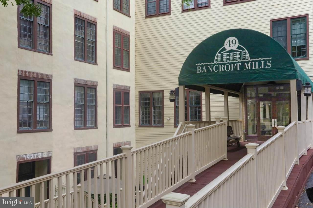 49 Bancroft Mills Road - Photo 1