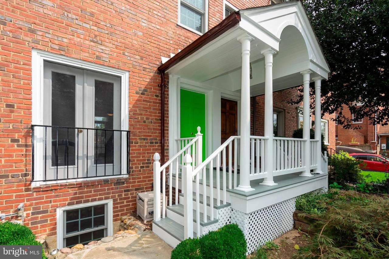 913 Jefferson Street - Photo 1