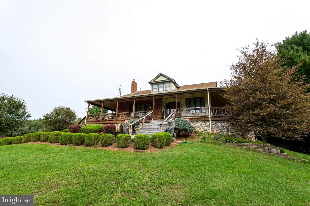 910 Cedar Creek Grove - Photo 1