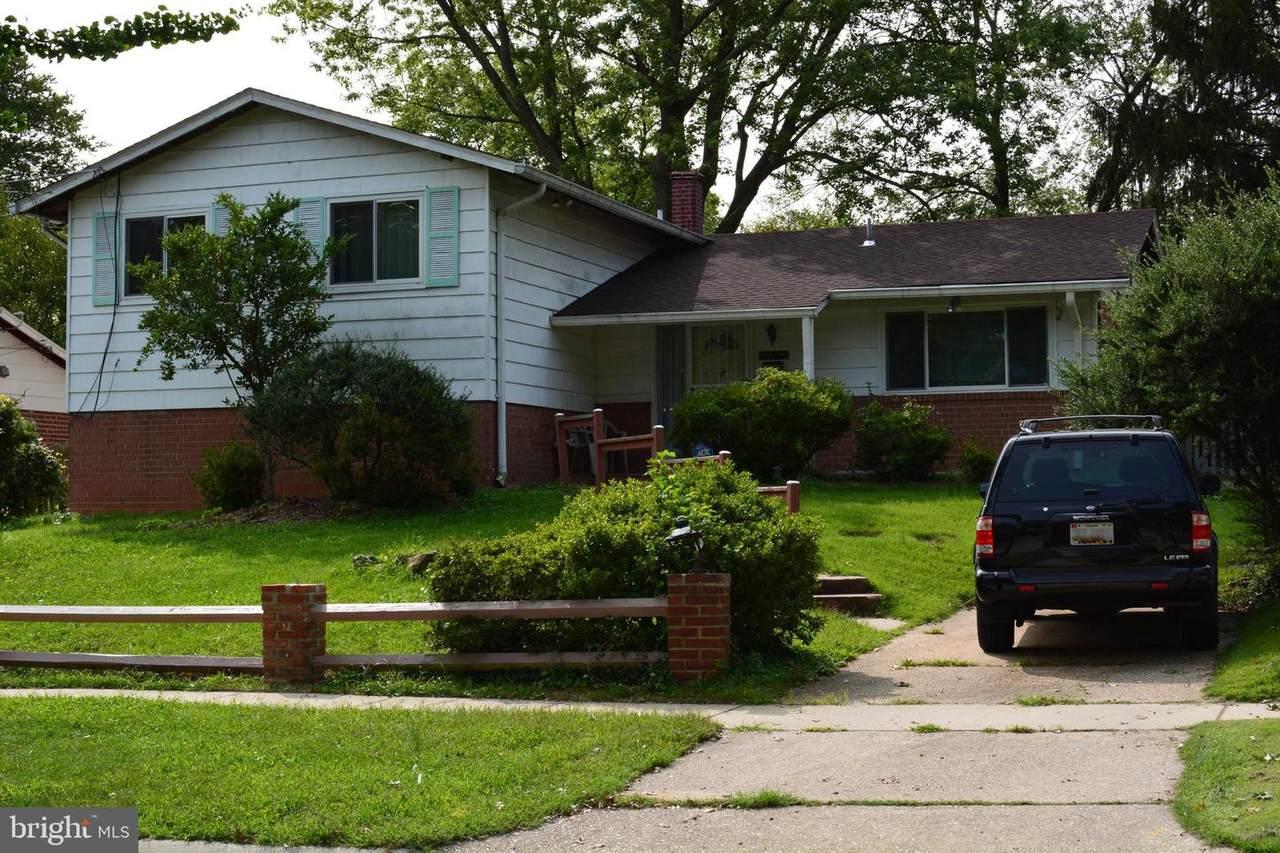 9504 Lawnsberry Terrace - Photo 1