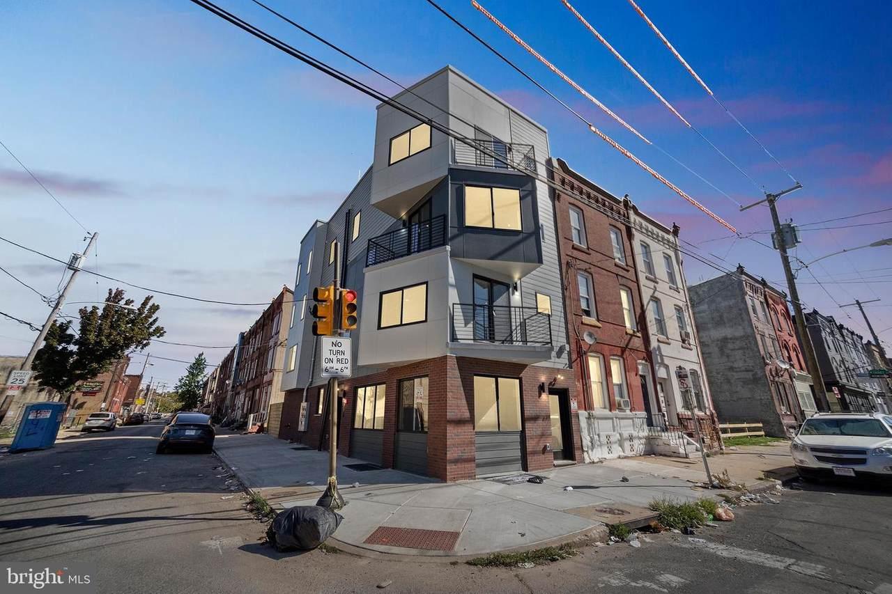 2639 Cecil B Moore Avenue - Photo 1