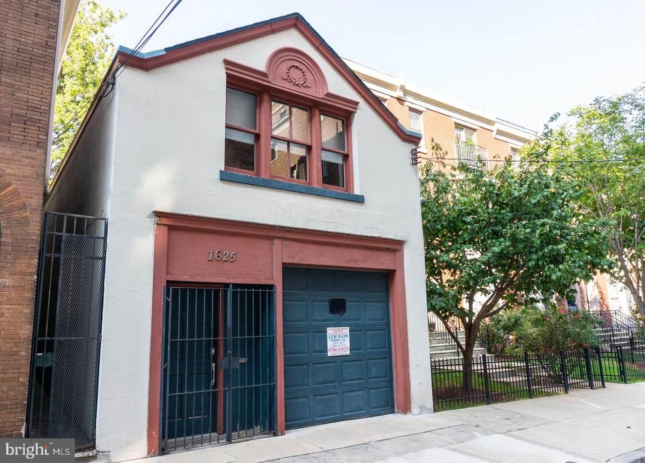 1625 Brandywine Street - Photo 1