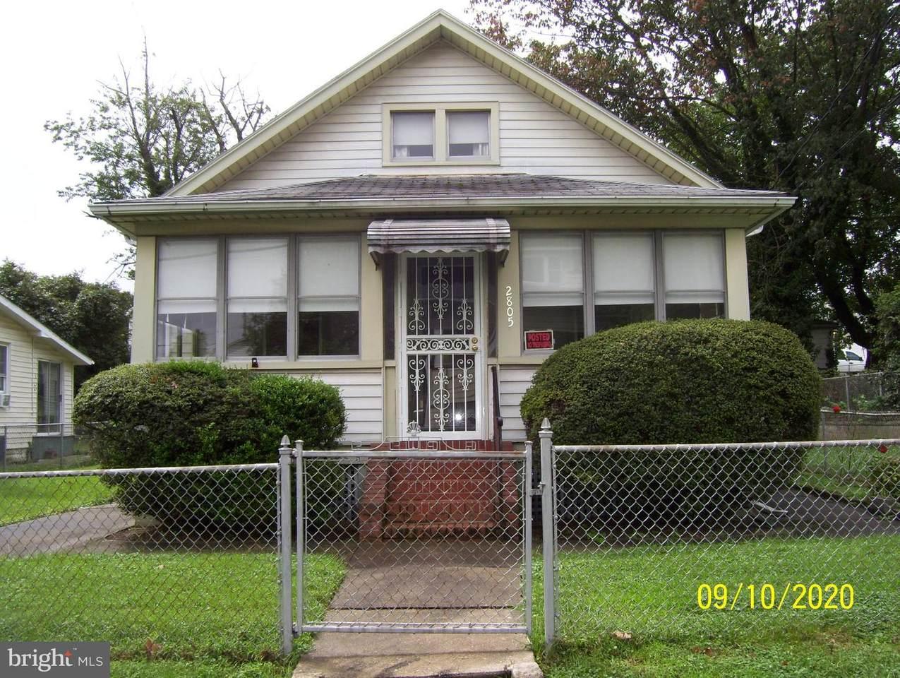 2805 Louisiana Avenue - Photo 1
