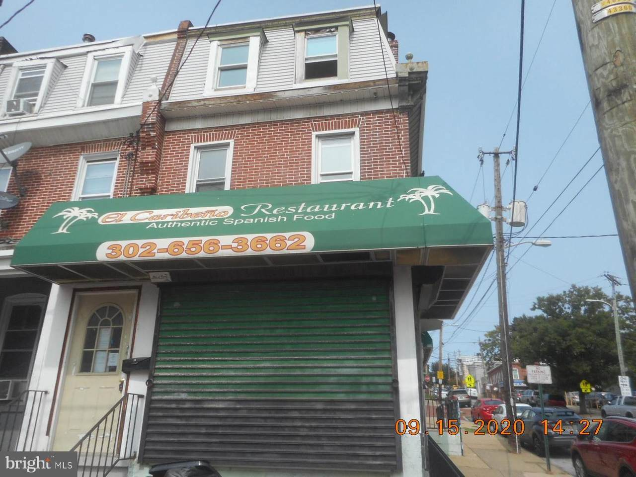 1101 4TH Street - Photo 1