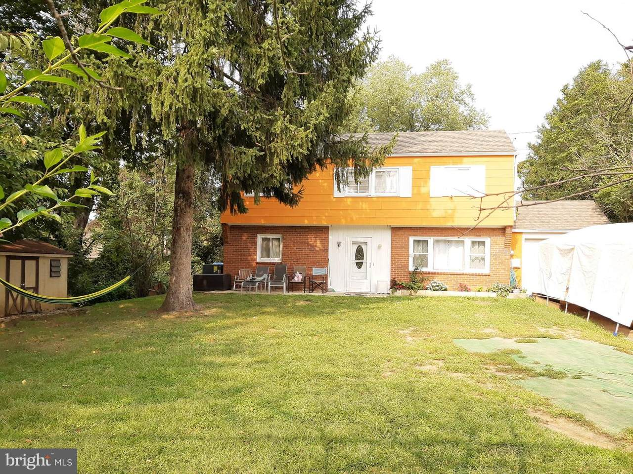 3861 Bristol Road - Photo 1