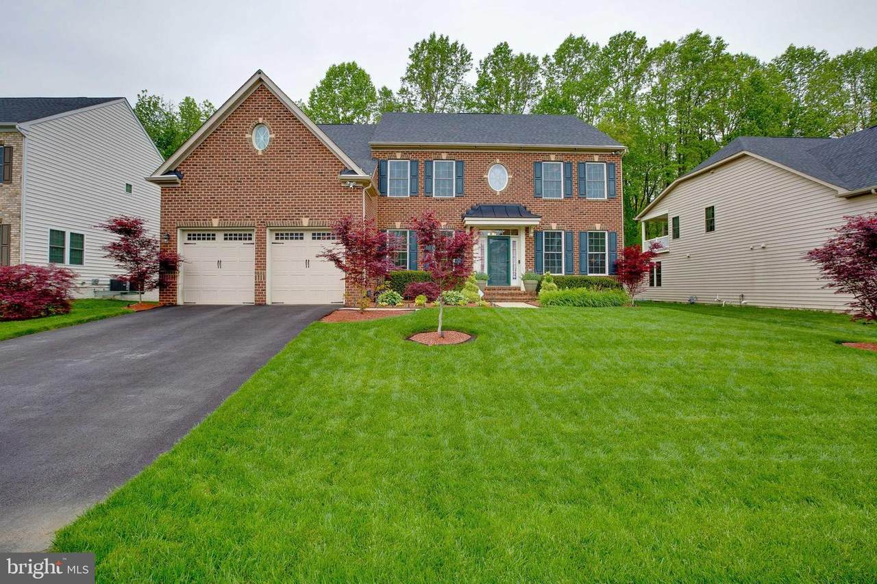 13706 Mary Bowie Parkway - Photo 1