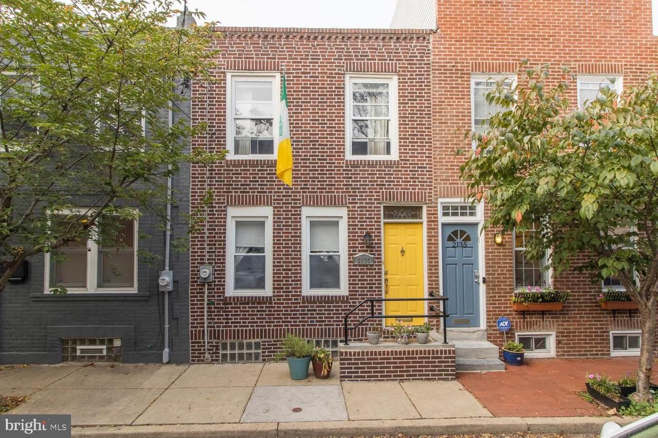 2137 Saint Albans Street - Photo 1