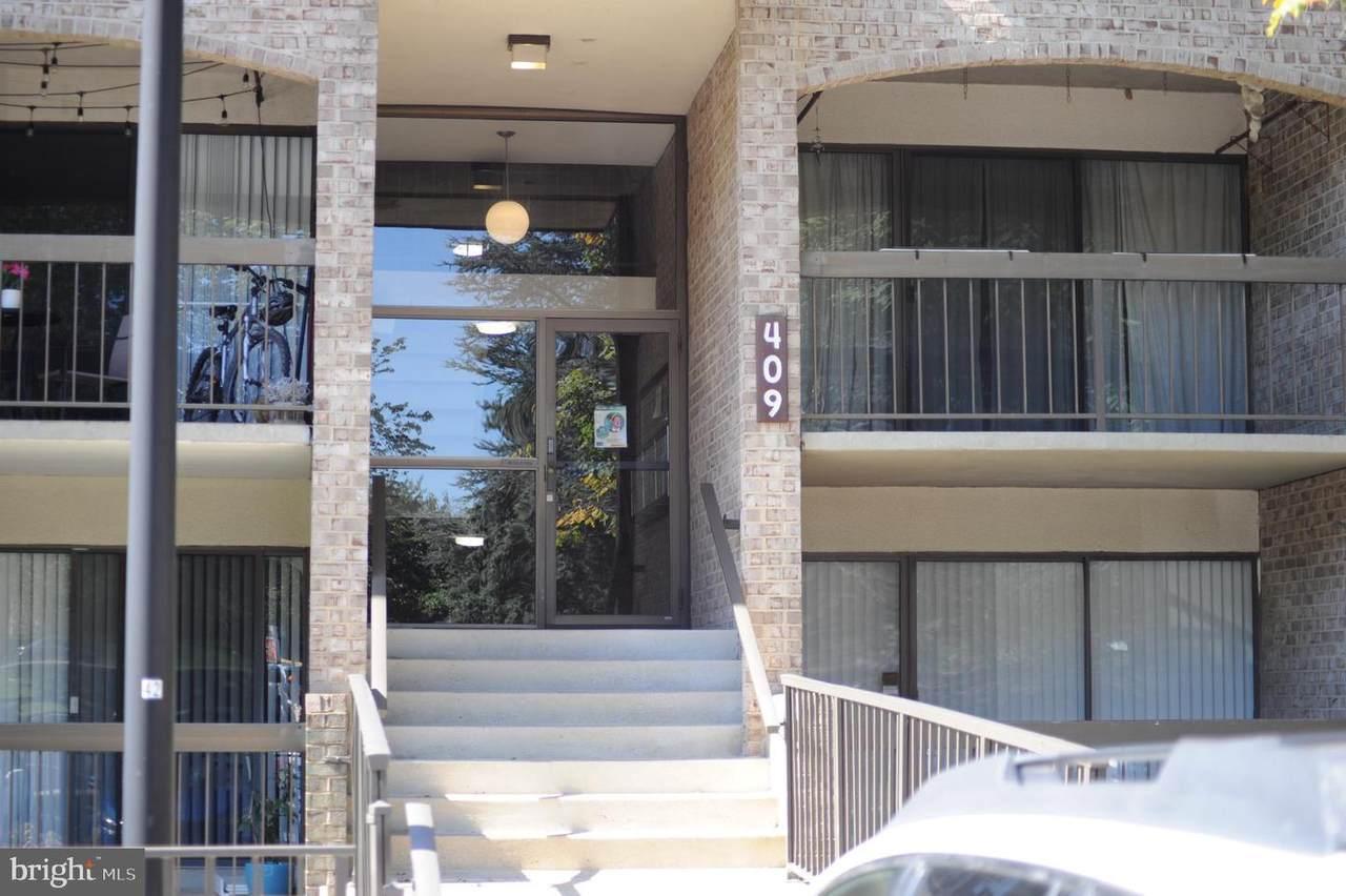 409 Christopher Avenue - Photo 1