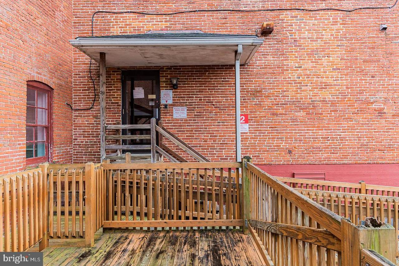 435 W Grant St. - Photo 1