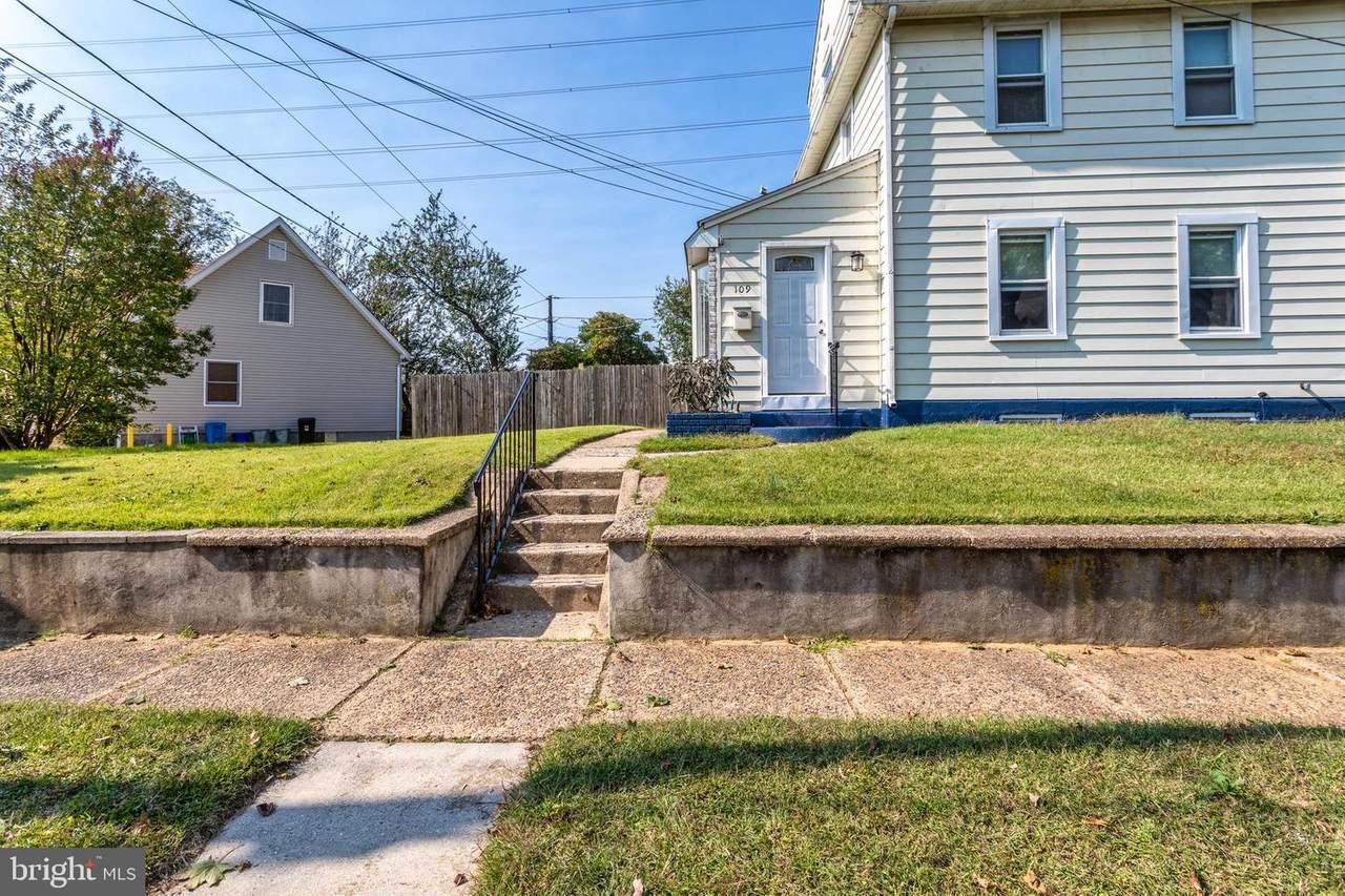 109 Wilson Avenue - Photo 1
