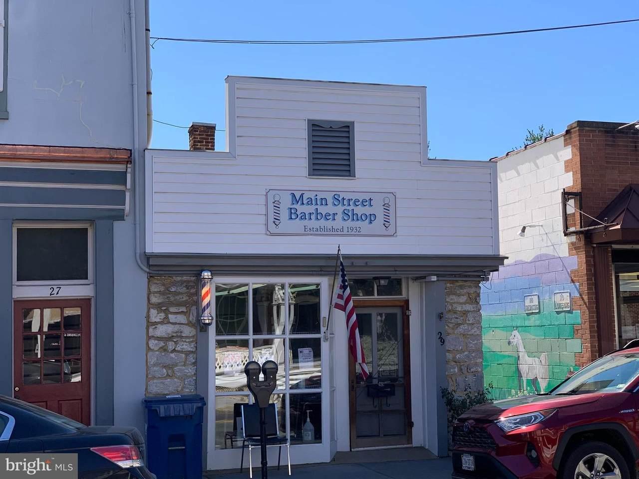 29 Main Street - Photo 1