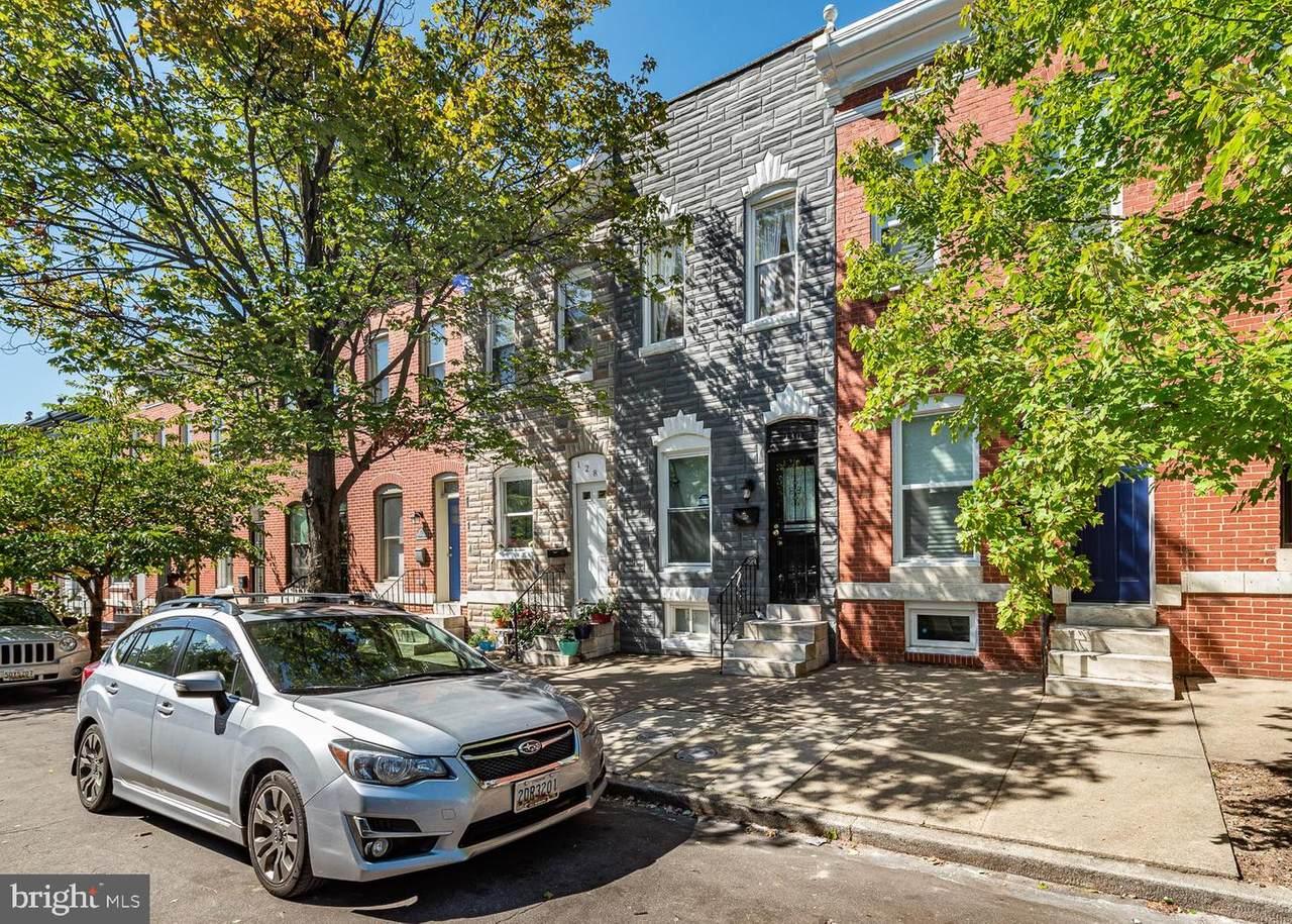 130 Potomac Street - Photo 1