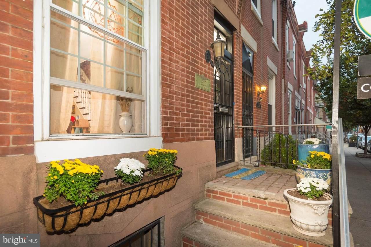 1325 Moore Street - Photo 1