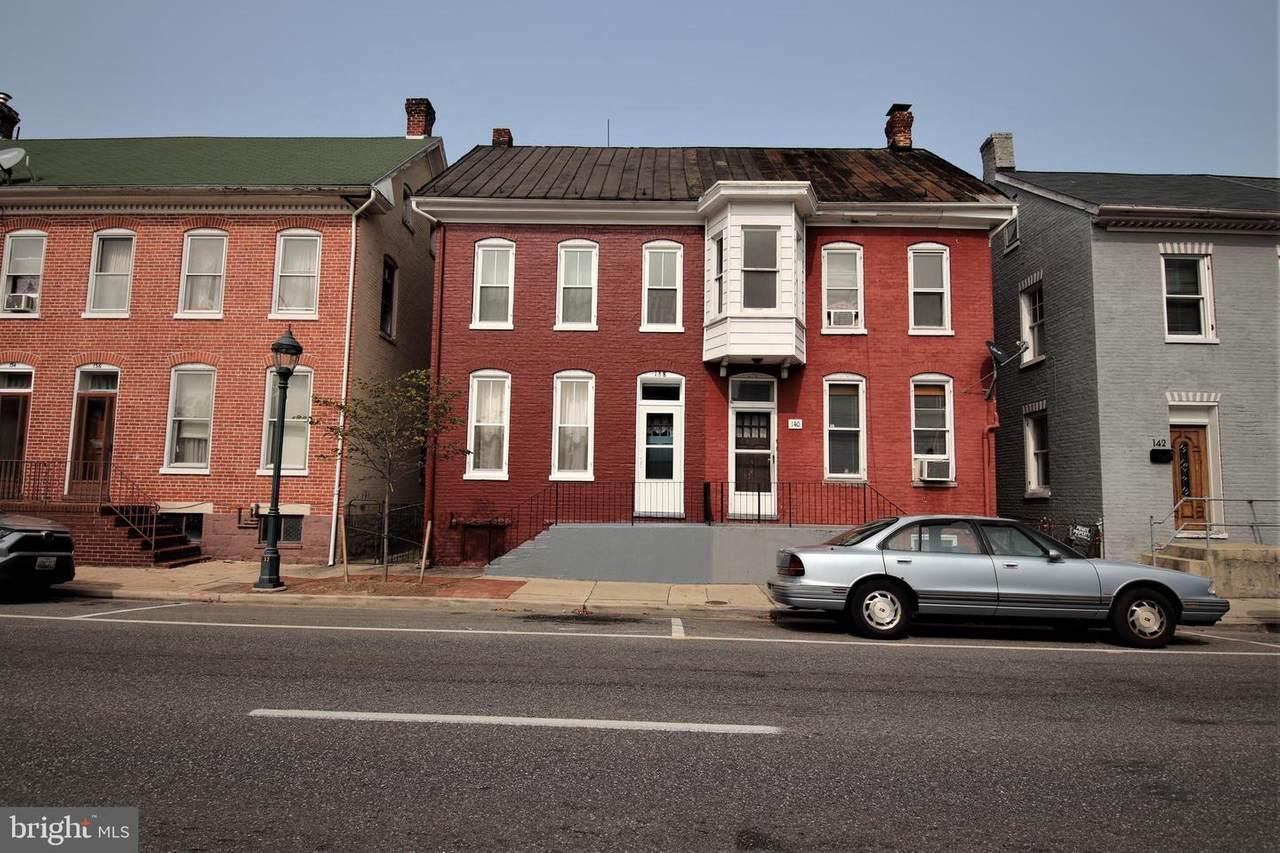 138 Washington Street - Photo 1