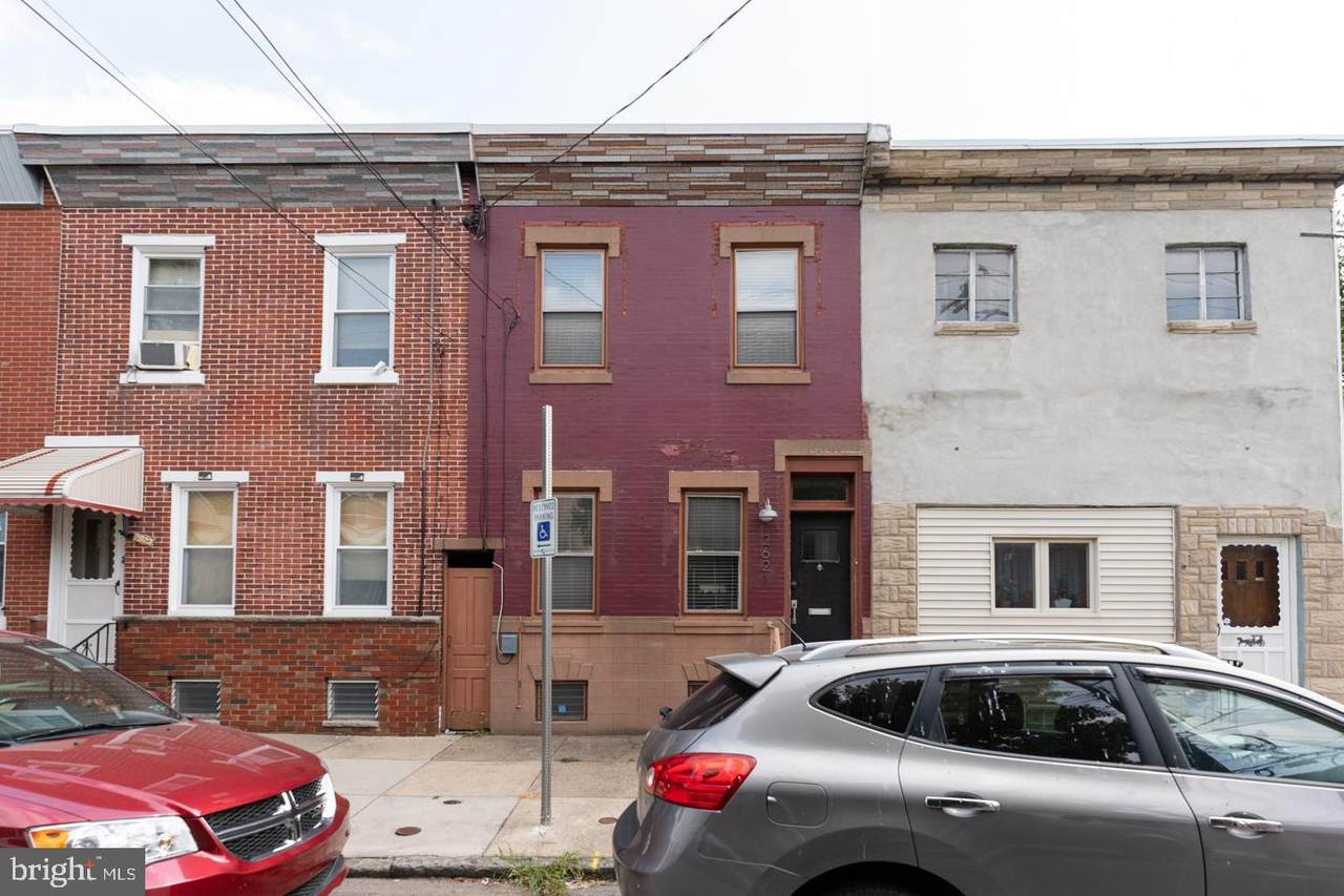 2621 Edgemont Street - Photo 1