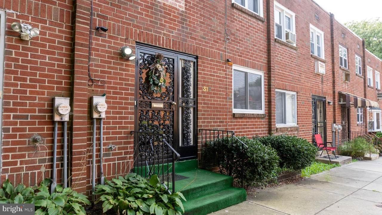 316 Rittenhouse Street - Photo 1