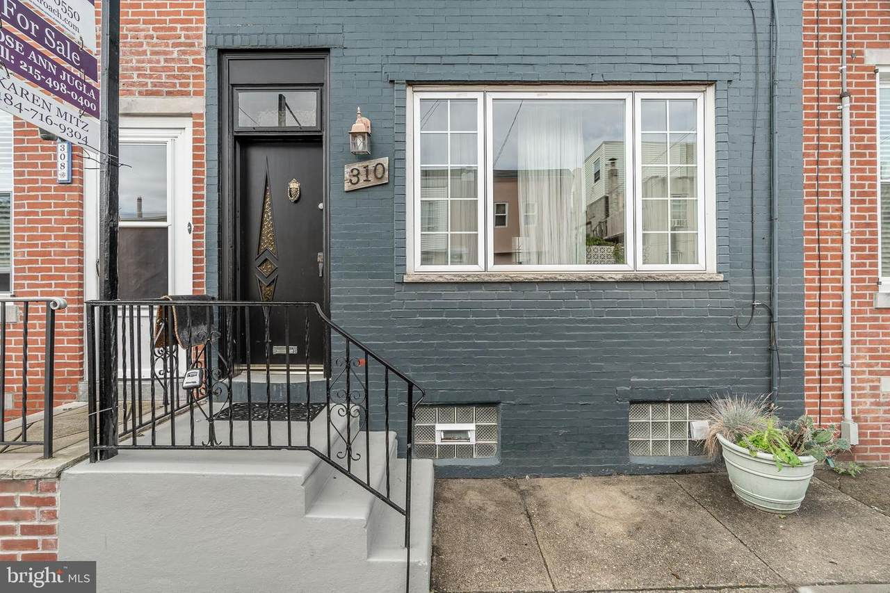 310 Mifflin Street - Photo 1