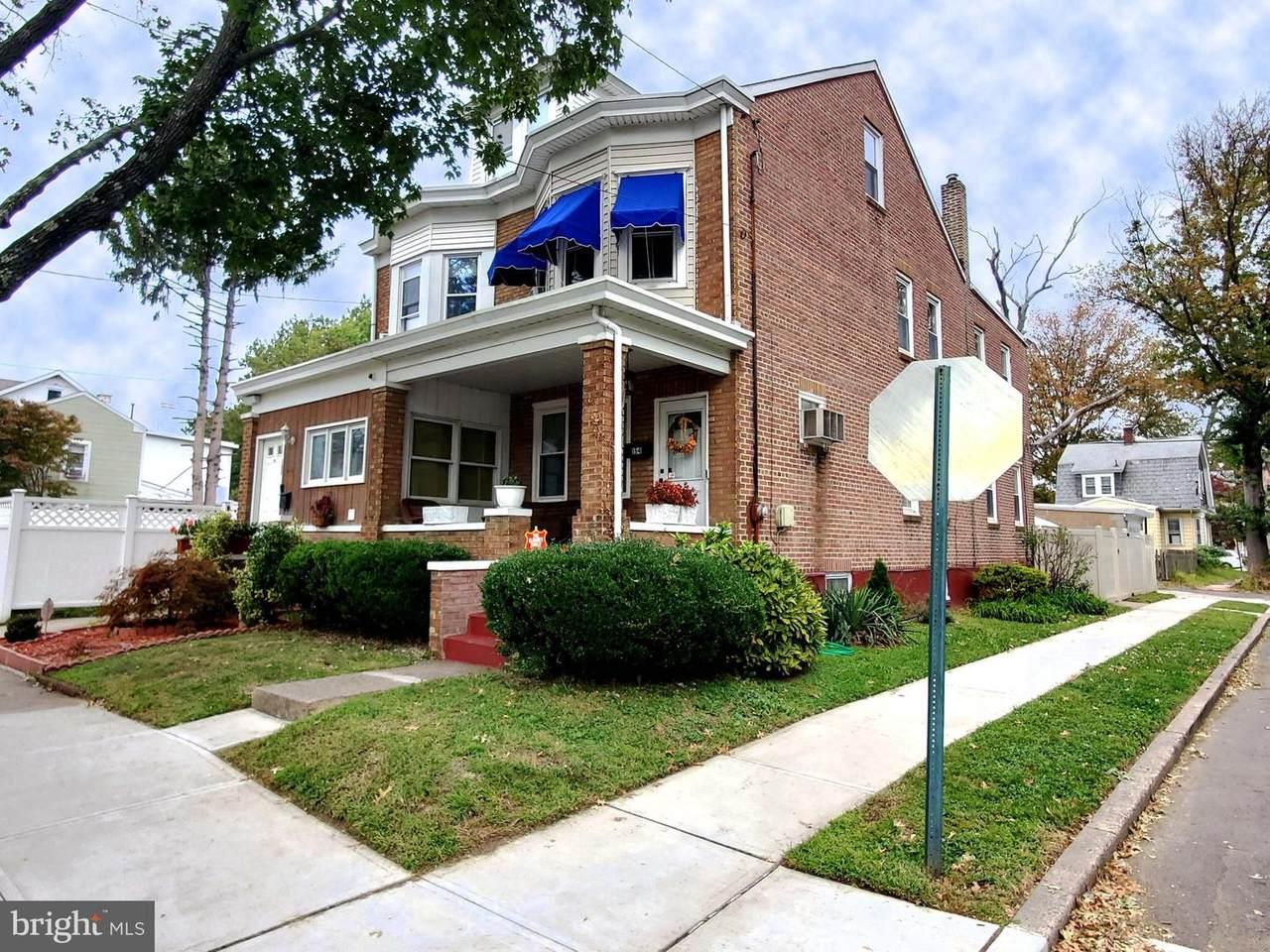 154 Howell Street - Photo 1