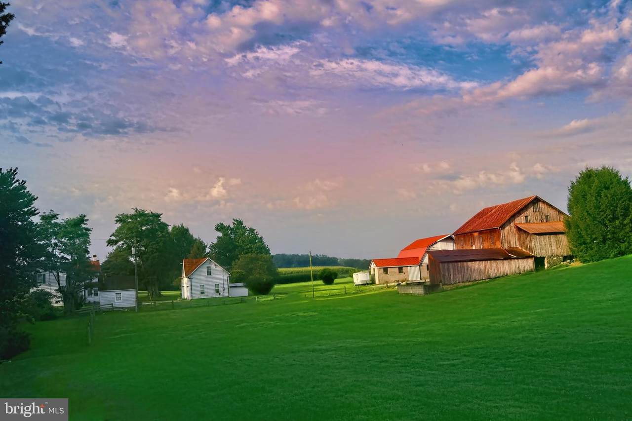 1400 Emory Church Road - Photo 1