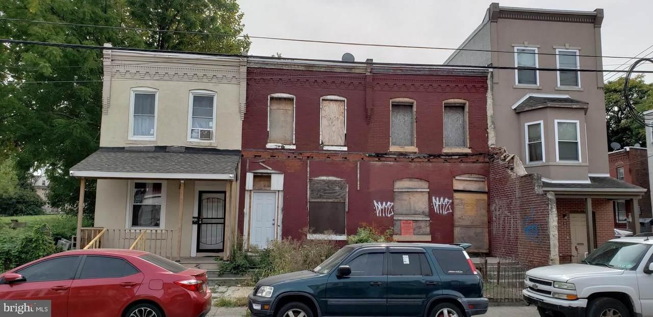 1616 Ontario Street - Photo 1