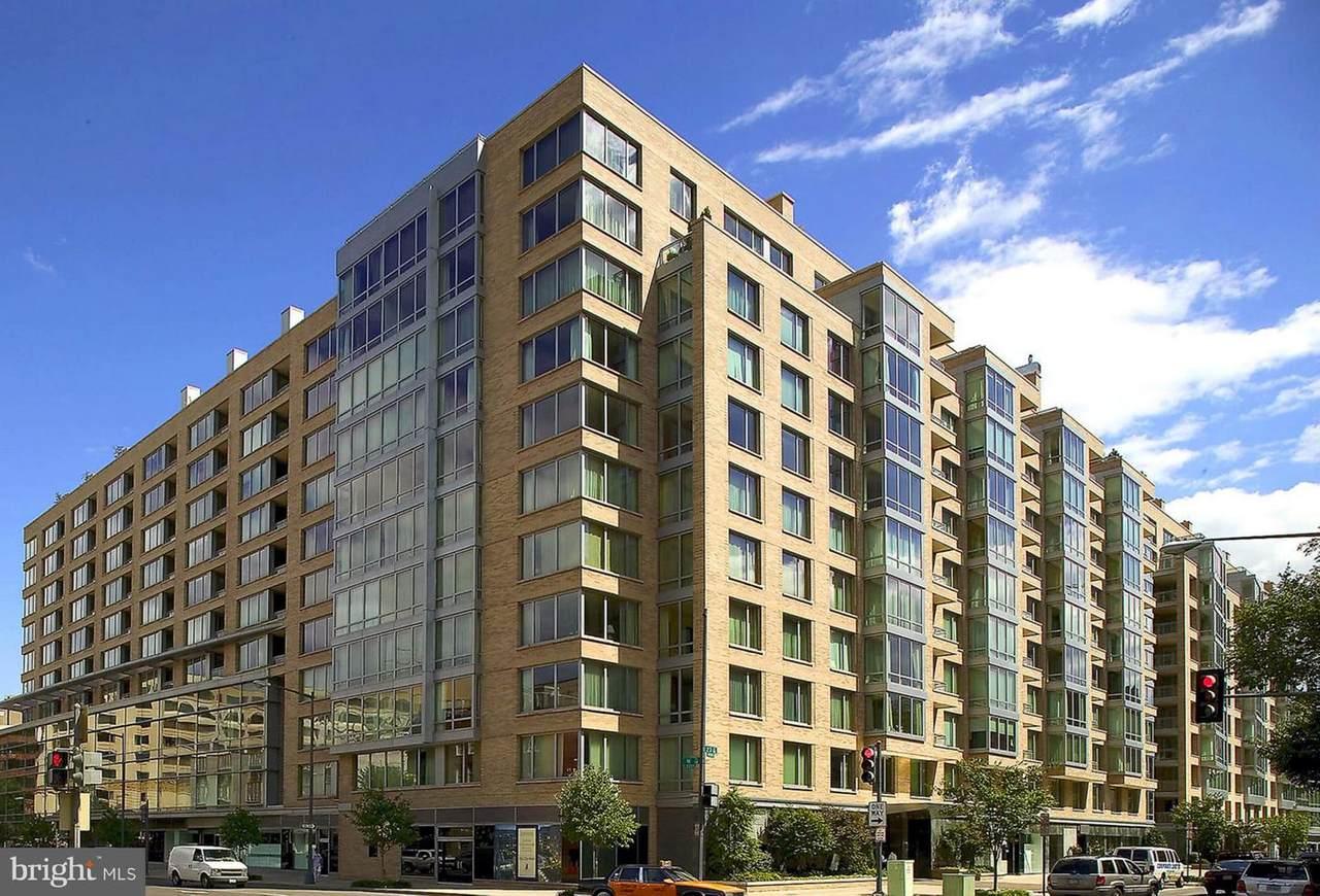 1155 23RD Street - Photo 1