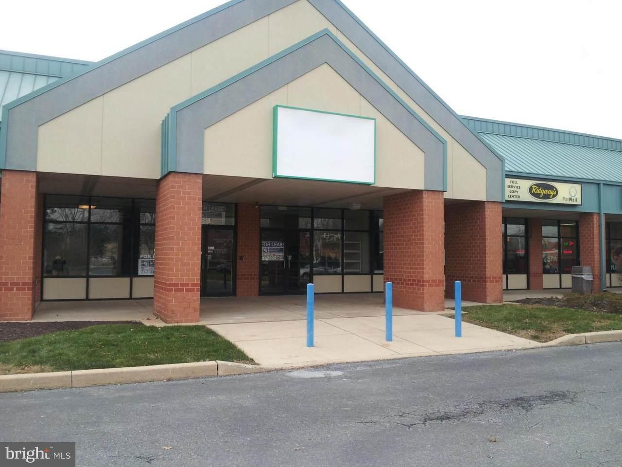 106 Centerville Road - Photo 1