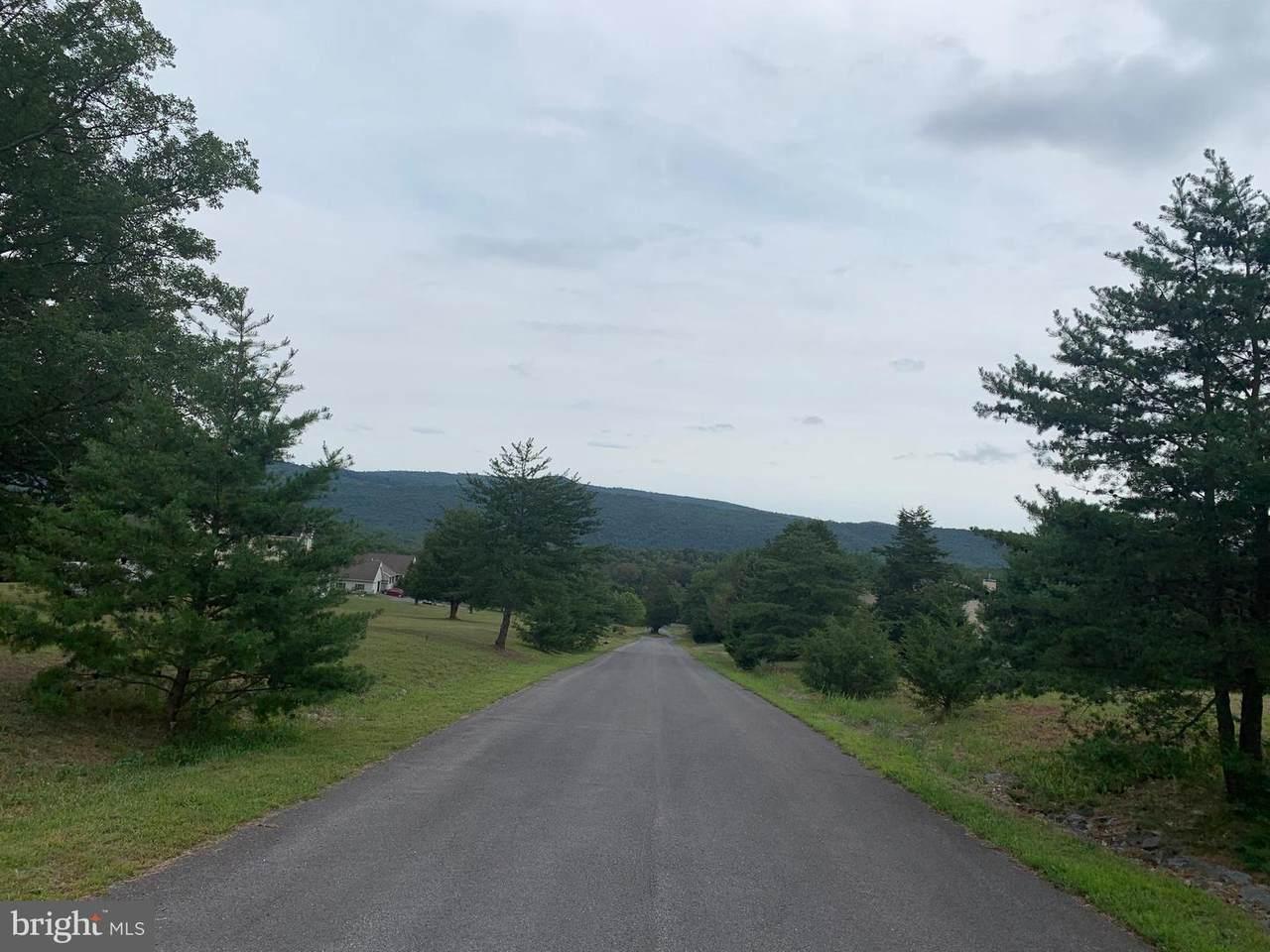 Monument Drive - Photo 1