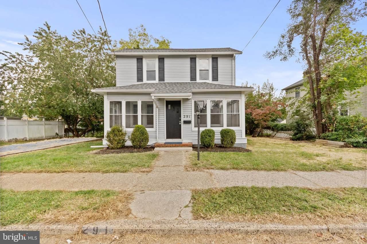 291 Glenwood Avenue - Photo 1