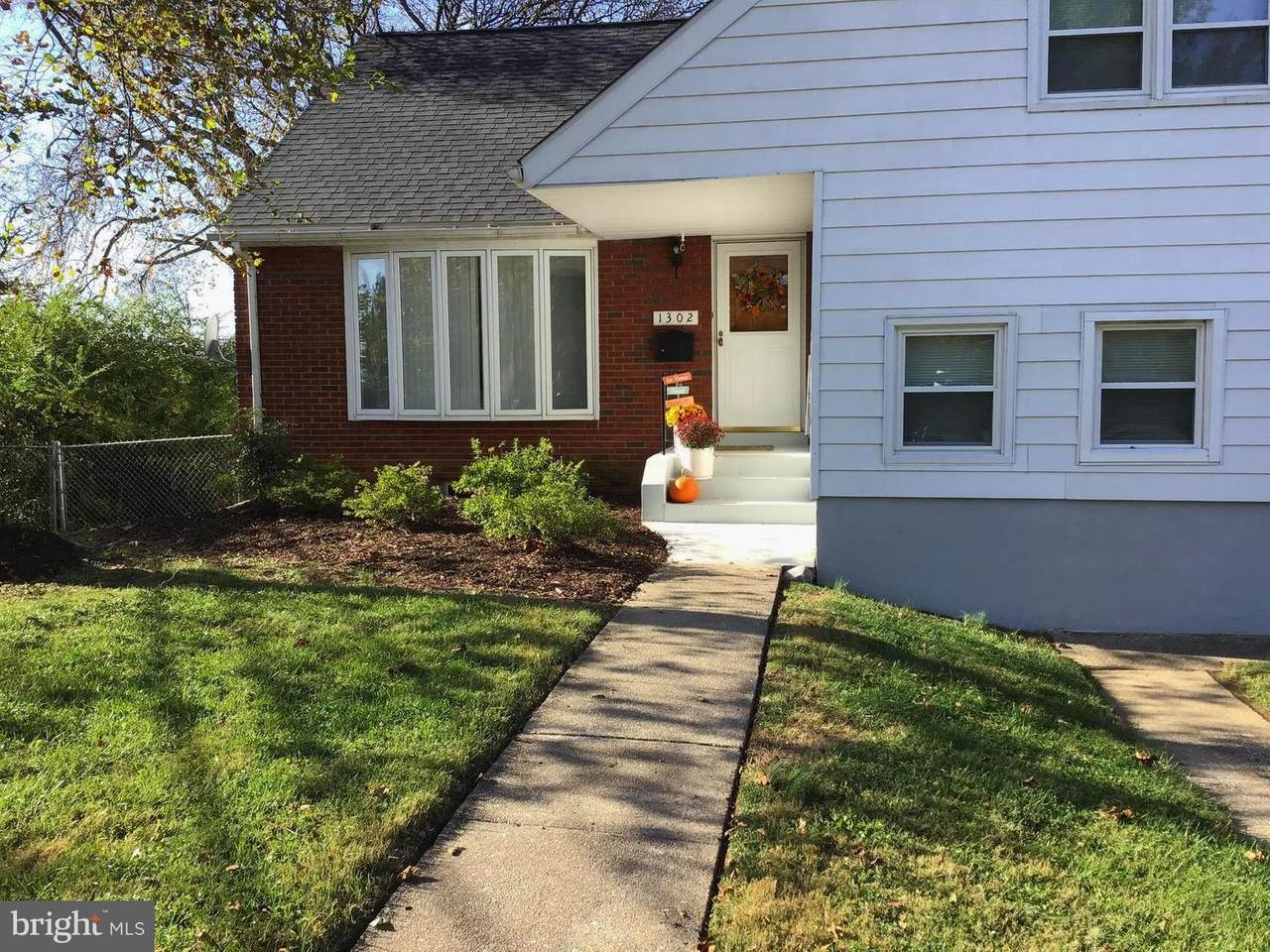 1302 Burleigh Road - Photo 1
