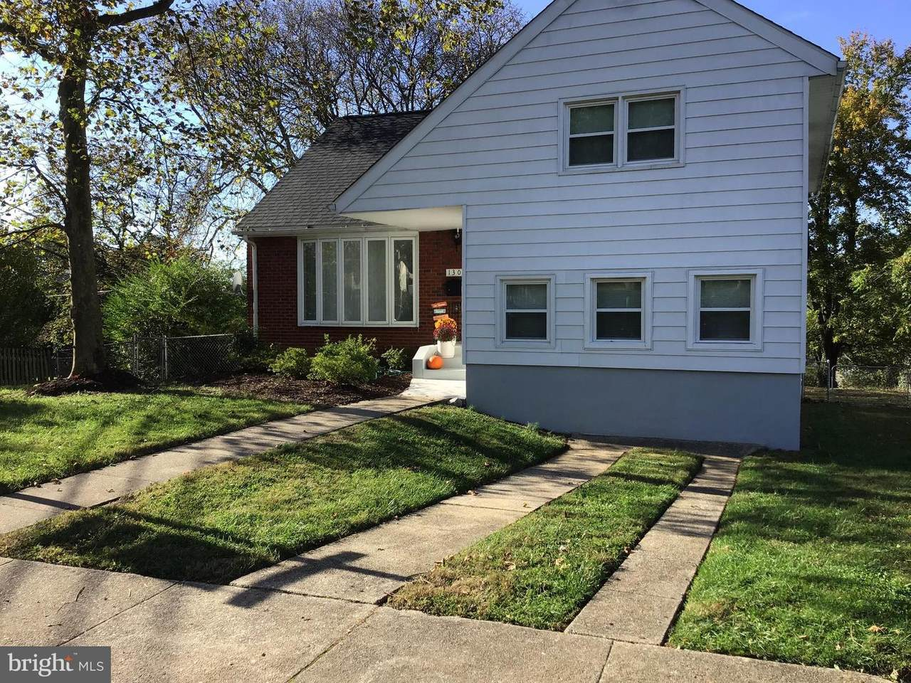 https://bt-photos.global.ssl.fastly.net/brightmls/1280_boomver_1_304321819275-2.jpg