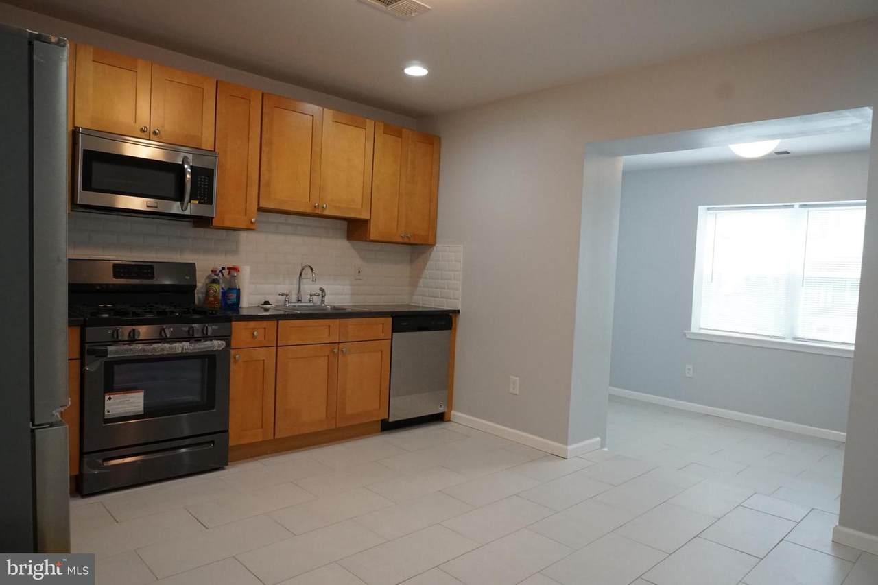 4945 Chestnut Street - Photo 1