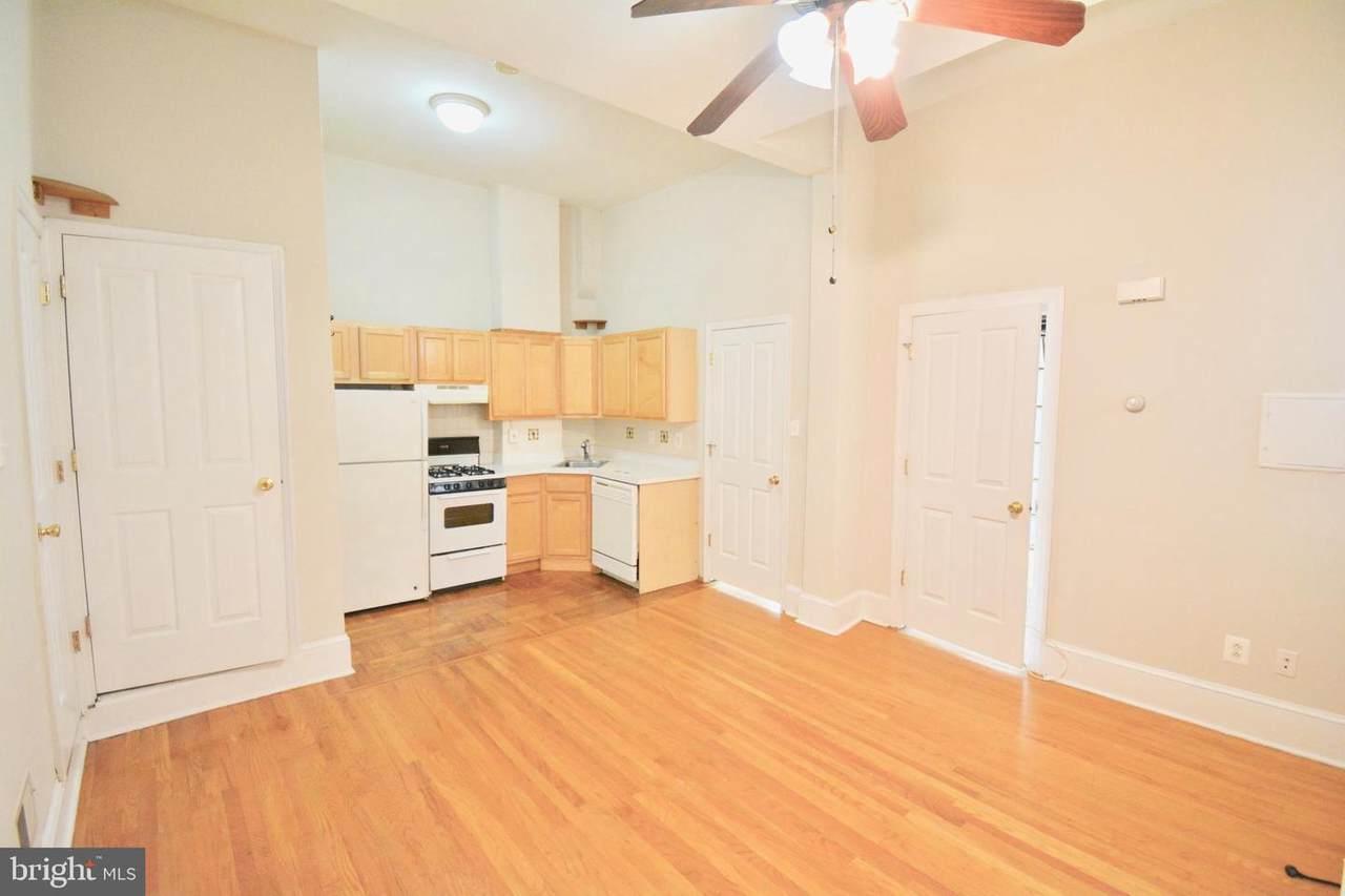 4253 Ridge Avenue - Photo 1