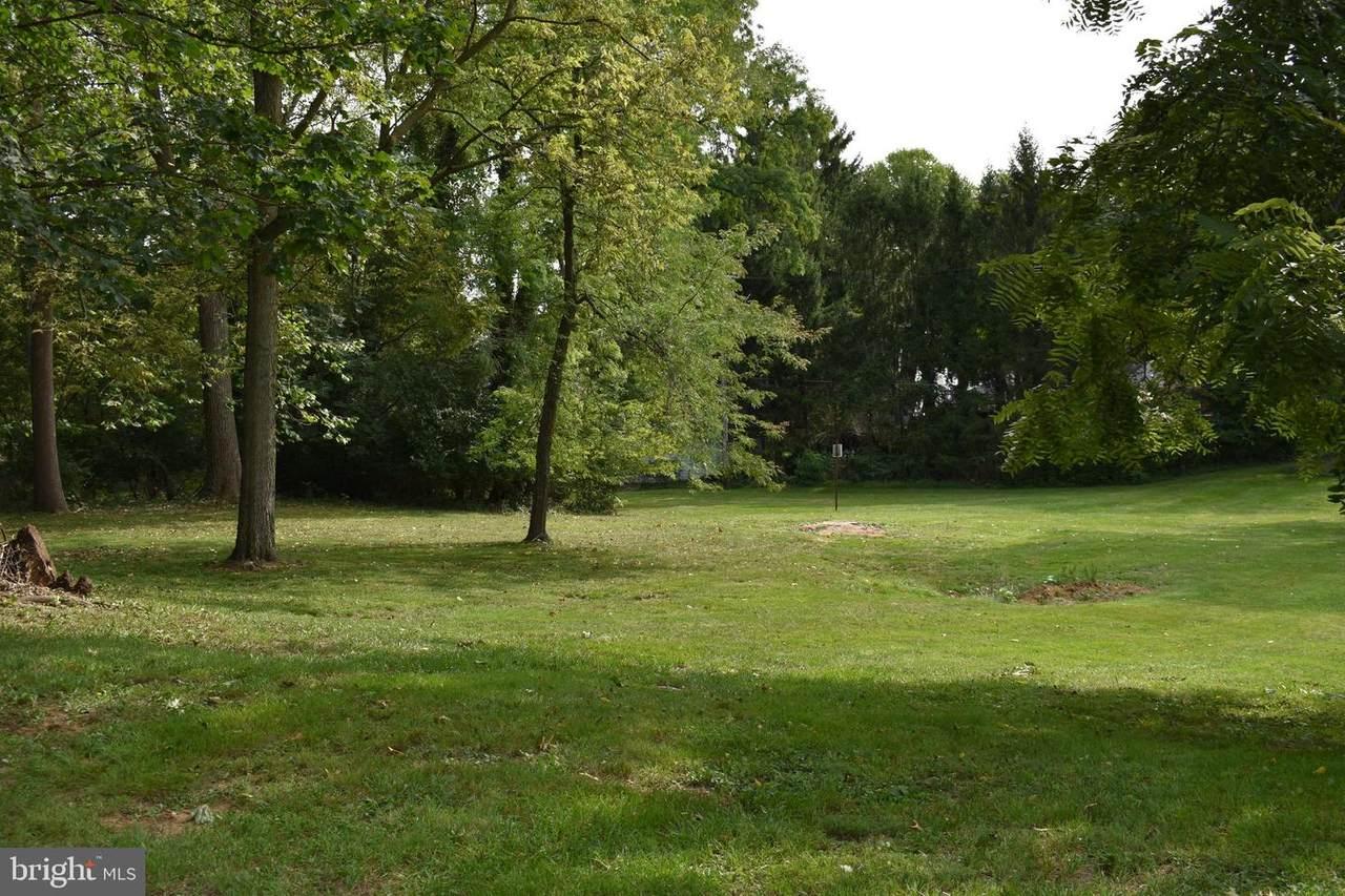 Woodland Way - Photo 1