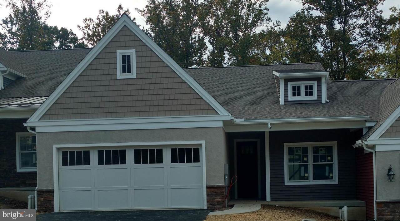 1032 Bell Tower Drive - Photo 1