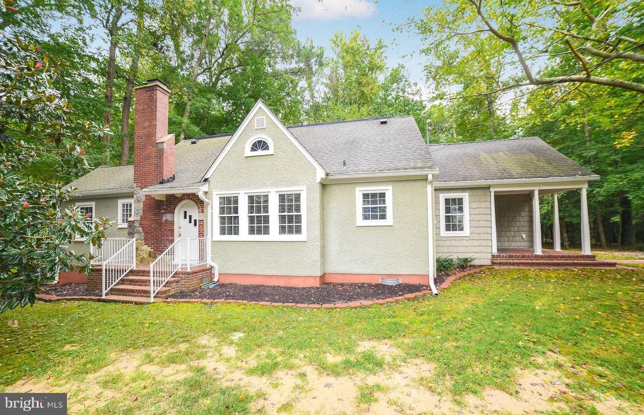 47547 South Snow Hill Manor Road - Photo 1