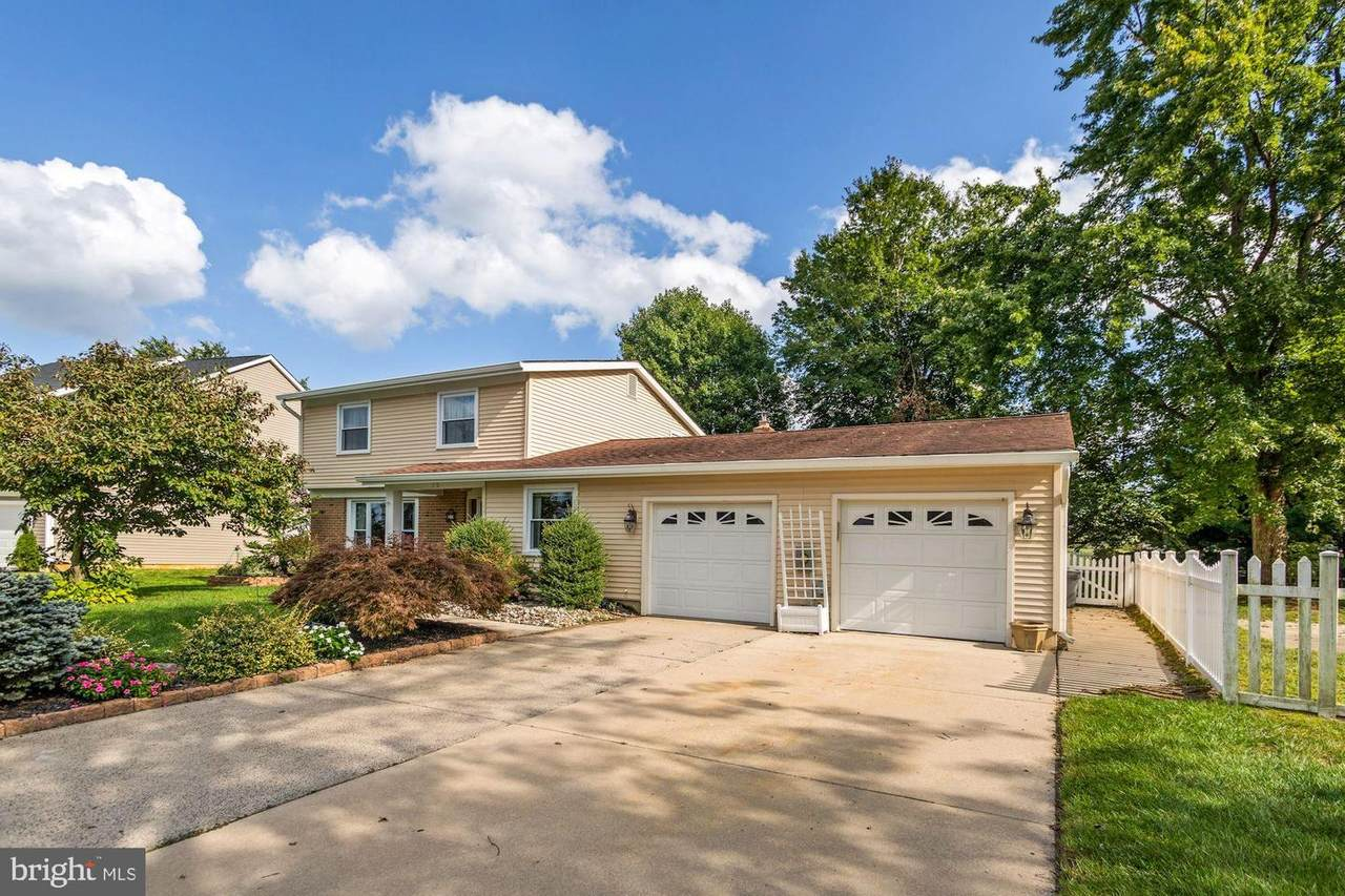 75 Golfview Drive - Photo 1