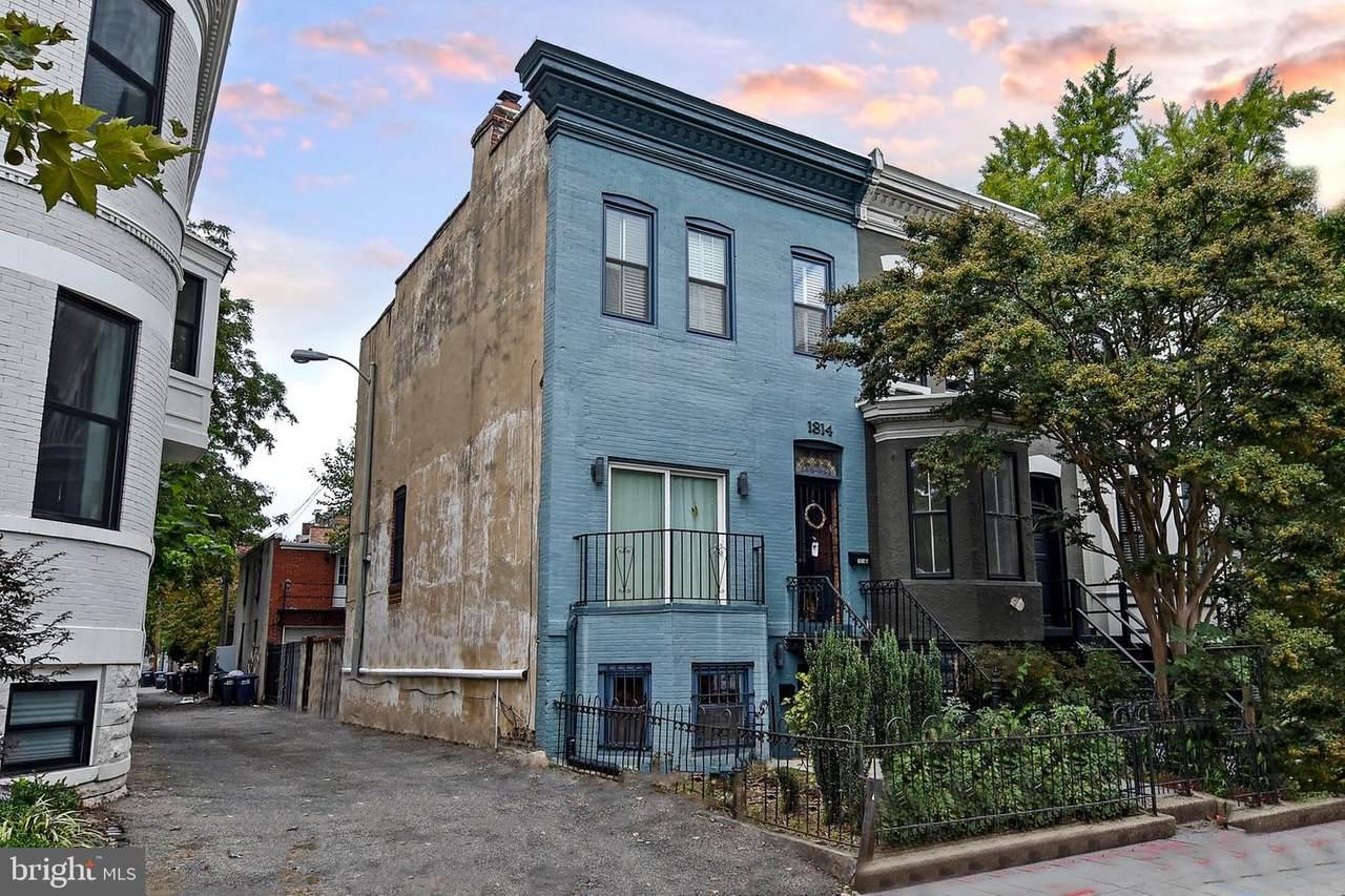 1814 15TH Street - Photo 1