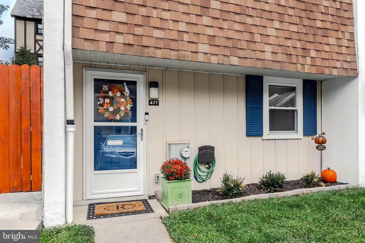 477 School House Lane - Photo 1